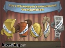 2017年下半场,哪个才是最好的投资品种呢?