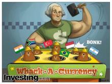 新兴市场货币纷纷坠落深崖 恐慌情绪席卷八荒