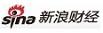 标普中国子公司发出首个信用评级