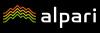 Alpari Research & Analysis