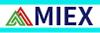 MIEX米汇:欧洲股市经济数据,COVID-19和脱欧成为焦点