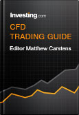 VOL 6 - CFD Trading
