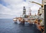 国际油市:油价跳涨,但在特朗普再向OPEC施压后缩减涨幅