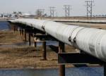 原油亚盘:OPEC 12月产量创2年最大环比降幅 油价涨逾1%