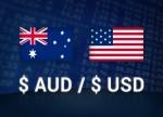 外汇 – 澳洲就业人数意外大增 但重磅数据出炉前 澳元不敢轻举妄动