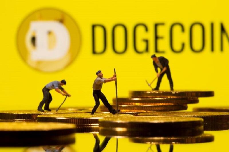 Coinbase联合创始人:90%的NFT很快就会一文不值,人们不应抛弃狗狗币