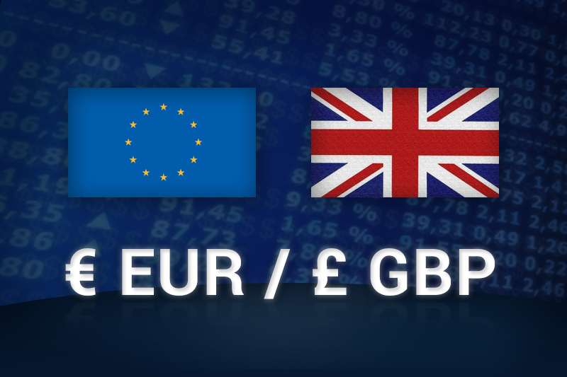 Eur/gbp or gbp eur forex forex trading capital gains tax uk gov