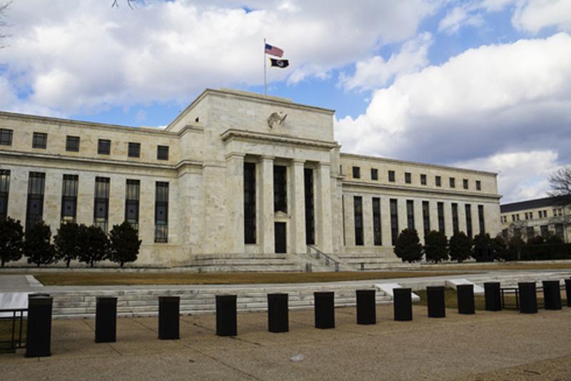 环球早报:FOMC会议纪要公布 美联储加息立场更为谨慎