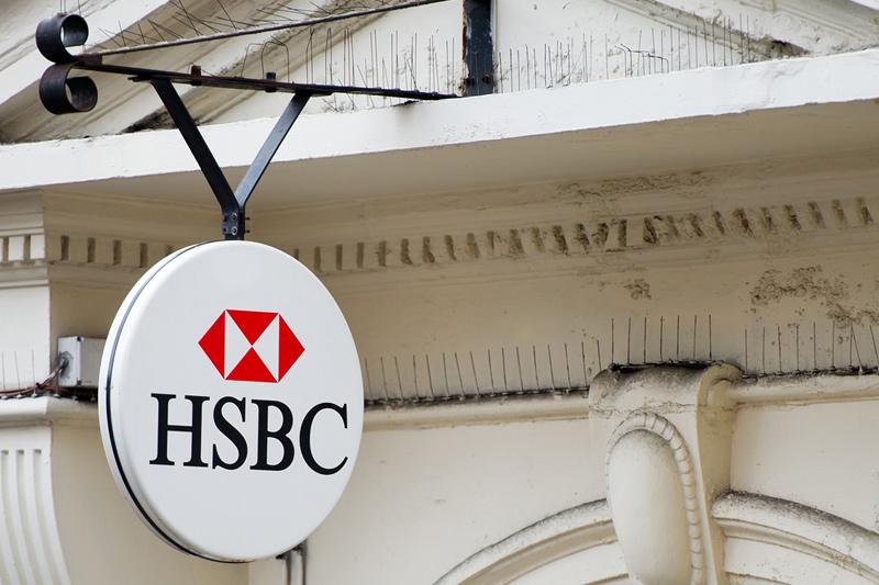 应英国央行要求,汇丰控股、巴克莱银行等英国银行暂停派息及股票回购