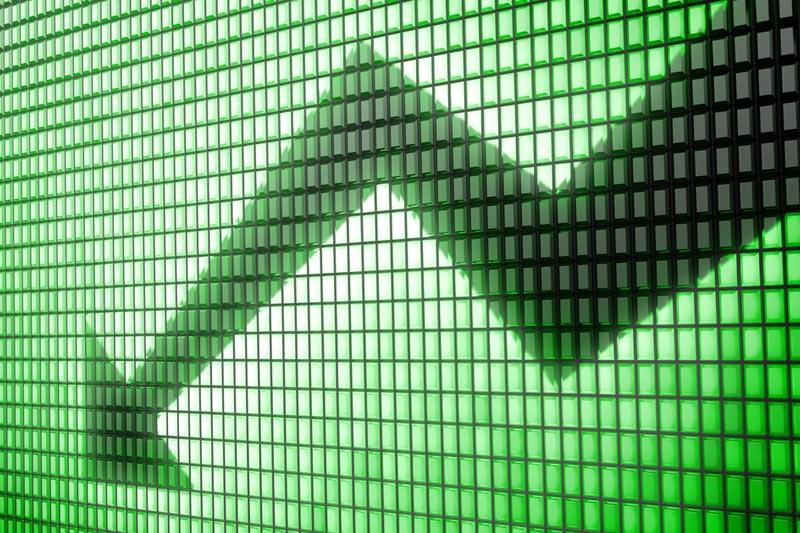 知名对冲基金经理:美股还要再跌30%才能触底
