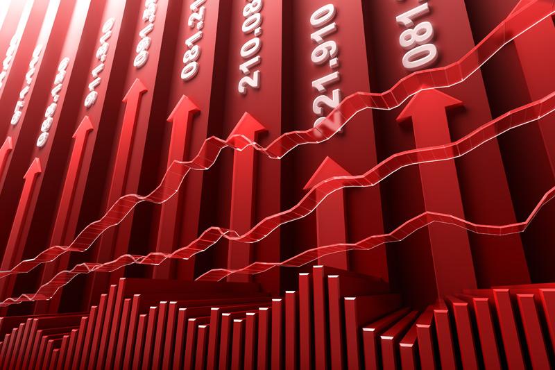 """十大券商策略:把握住""""复苏牛""""大趋势 龙头配置价值异常突出"""