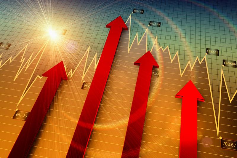 【焦点复盘】沪市成交量创7月以来新低,短线活跃资金以防守为主