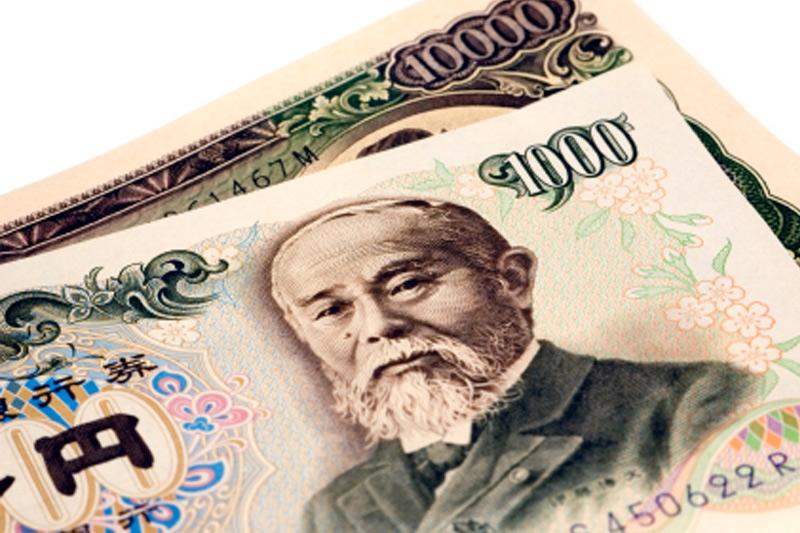 外汇亚盘: 避险货币日元续创一个月新低 中东地缘风险缓和在望