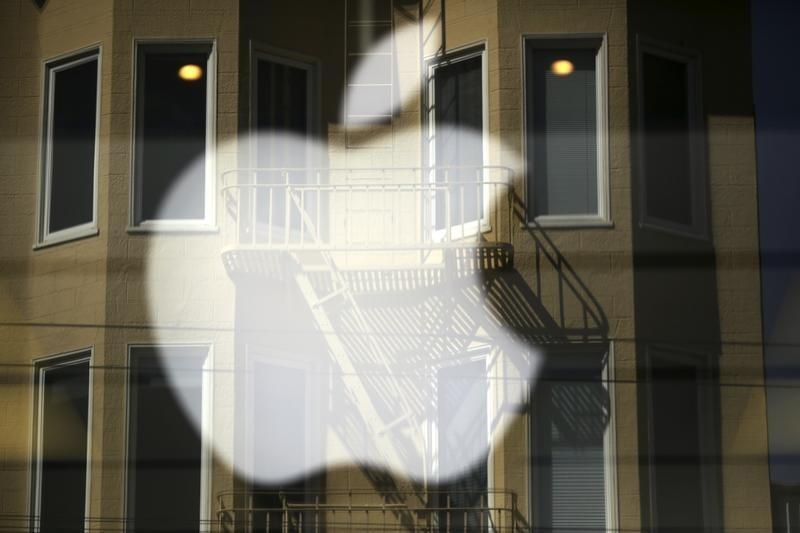 苹果宣布退出西南偏南音乐节 曾计划首映Apple TV+原创节目
