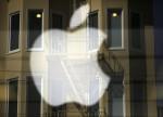 美股盘前:苹果三星7年专利诉讼落幕 二手车电商优信盘前大涨6%