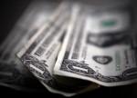 外汇亚盘:人民币反弹势头减弱 美国官员警告中国不要低估特朗普的决心