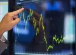 全球金市:金价从一年低点反弹,此前美国总统特朗普批评强势美元和加息