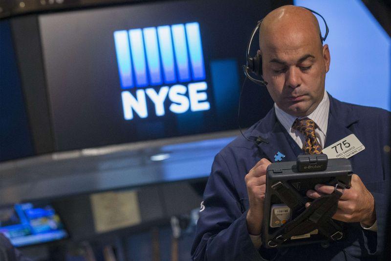 """中信证券:升美团点评目标价至117.2元   重申""""买入"""""""
