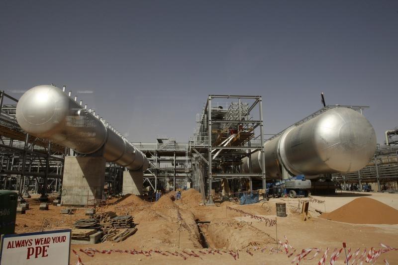 原油交易建议:要求江河日下,OPEC+暂不思量更加减产!跟多受挫,美油徘徊55关口