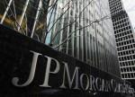 今日财经市场5件大事:银行巨头揭开美股Q3财季帷幕 全球股市复苏