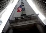 美股早知道: 美债收益率曲线惊现倒挂 三大股指创两个半月最差表现