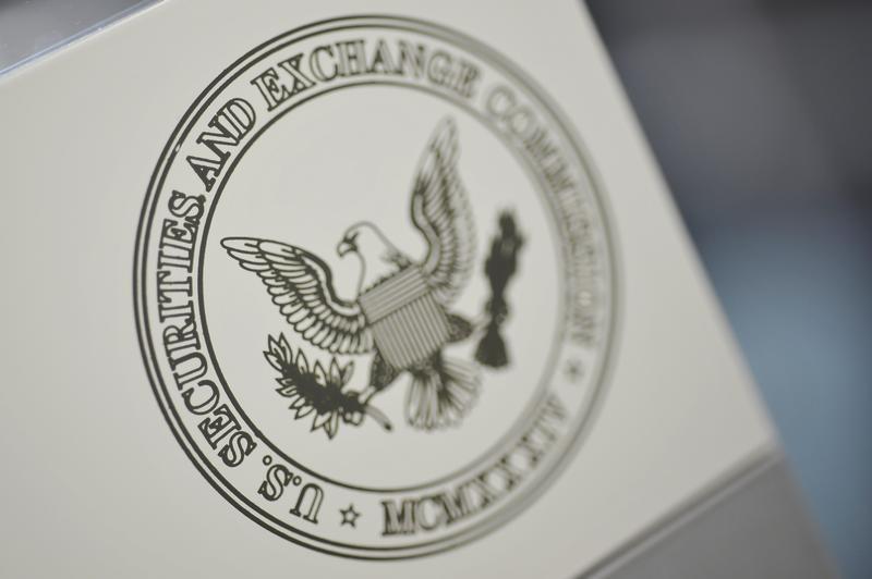美国证监会:准许比特币ETF为时尚早 还有极其多工作要做
