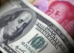 外汇 -中国、印度数据在即,美元亚市温和走低