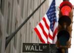 美股盘前:通用电气资产卖不停 盘前大涨逾5%