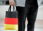 德国4月经济景气指数恶化