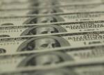 外汇 - 市场关注美联储决议,美元指数下跌