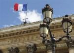 法国股市上涨;截至收盘法国CAC40指数上涨1.34%
