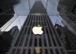 美股早知道:苹果对iPhone禁售令提出上诉 华为事件波及加拿大鹅