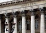 法国股市上涨;截至收盘法国CAC40指数上涨1.24%