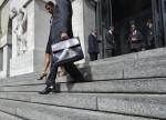 意大利股市收低;截至收盘Investing.com 意大利 40下跌0.15%