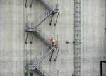 法国工业生产预测 0.5% 相对 -0.3%