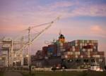 环球早报:贸易问题仍主导市场情绪 多家央行本周公布利率决议