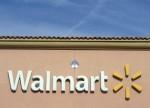美股盘前:沃尔玛超亚马逊成为美国人最爱的网上食品杂货店