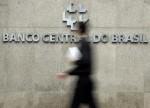 巴西央行预测 12.25% 相对 12.25%
