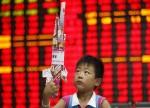 亚股收盘普涨:恒指一度站上28000点 海底捞上市首日险跌破发行价