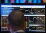 《中国债市每日综述》期现走弱受累风险资产普涨,下周关注数据及TMLF操作