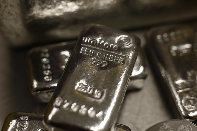 9月16日现货黄金、白银、原油、外汇短线交易战略