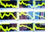 更新版 1-《中国债市每日综述》期现走弱受累风险资产普涨,下周关注数据及TMLF操作