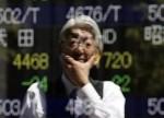 亚洲股市普遍上涨 特朗普可能向部分国家服软