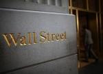 美国股市上涨;截至收盘道琼斯工业平均指数上涨0.55%
