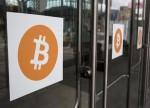 Coinbase在爱尔兰设办事处以应对英国脱欧 加密货币涨跌互现