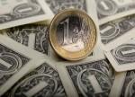 外汇 - EUR/USD在美国盘口尾盘上升
