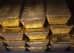 黄金市场本周展望:强势美元泰山压顶 金价料再遭美国零售销售打击