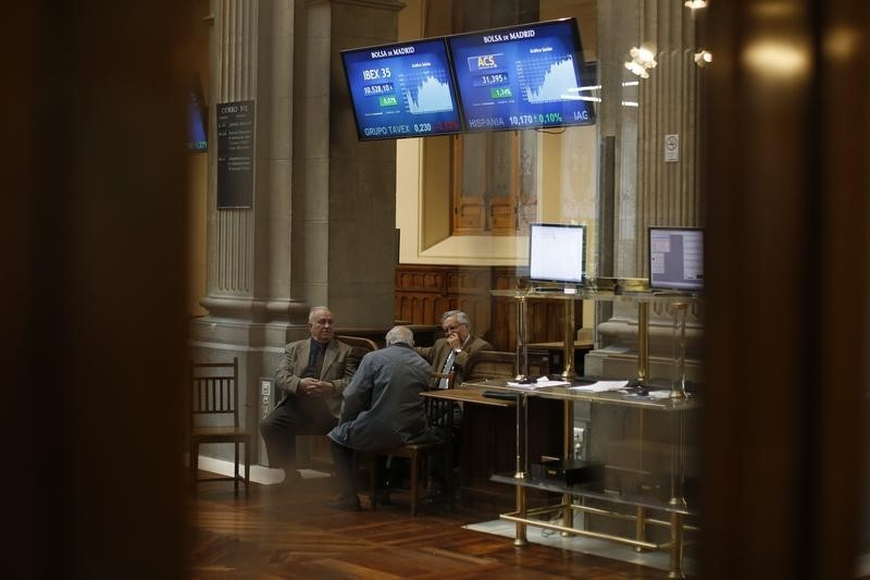 © Reuters.  全球金市:金价回升,此前特朗普总统解除国务卿蒂勒森的职务