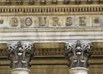 法国股市上涨;截至收盘法国CAC40指数上涨2.72%