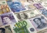 全球金市:金价上涨因美元需求放缓,贸易争端情势未引起太大反应